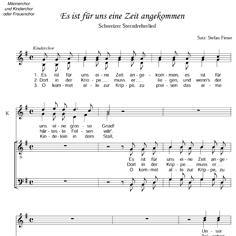 esistfuerunseinezeitmch-1