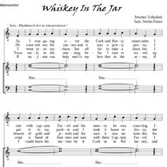 whiskeyinthejar